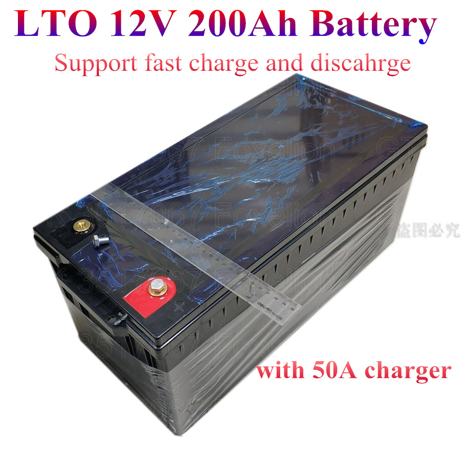 Battery Packs Waterproof 12v 350ah Lifepo4 Lithium Battery 100a Bms 4s 12.8v For Inverter Solar Energy Caravan Ups Ev Boat 20a Charger Special Buy