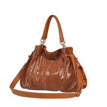 เลดี้จริงหนังออกแบบกระเป๋าถือที่มีคุณภาพสูงกระเป๋าหนังแท้สำหรับผู้หญิงไหล่/กระเป๋าcrossbody Messengerถุงเย็นสิริ