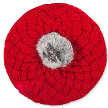 Kid's Crochet Beanie 4