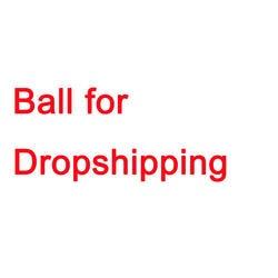 Для баскетбола, высокое качество футбольный мяч, размер 4/5 PU материал Professional Training футбол мяч для дропшиппинг с бесплатные подарки