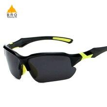 Высококачественные поляризованные велосипедные очки женские велосипедные очки для спортивные солнцезащитные очки для велосипеда мужские велосипедные очки Gafas Ciclismo