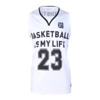 Basketball jerseys men college basketball uniform children basketball jerseys custom American Jersey youth football shirt