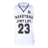 Basketball jerseys men college basketball uniform children basketball jerseys custom American Jersey youth football shirt