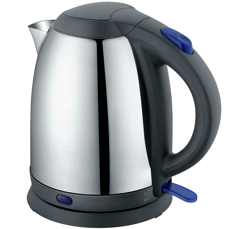 Electric kettle 304 stainless steel automatic water - fired off household boilerElectric kettle 304 stainless steel automatic water - fired off household boiler