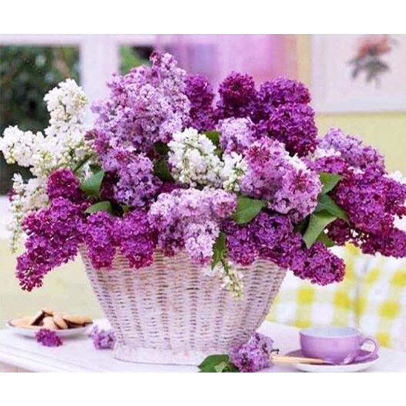 lilas fleurs-achetez des lots à petit prix lilas fleurs en
