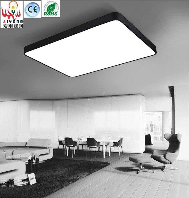 wohnzimmer lampen led medium size of tolles led hangelampen wohnzimmer led leuchten wohnzimmer. Black Bedroom Furniture Sets. Home Design Ideas