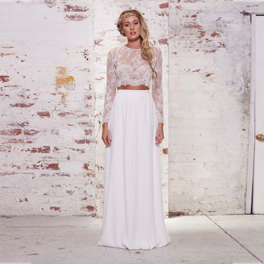 Online Buy Wholesale long maxi skirt outfits from China long maxi ...
