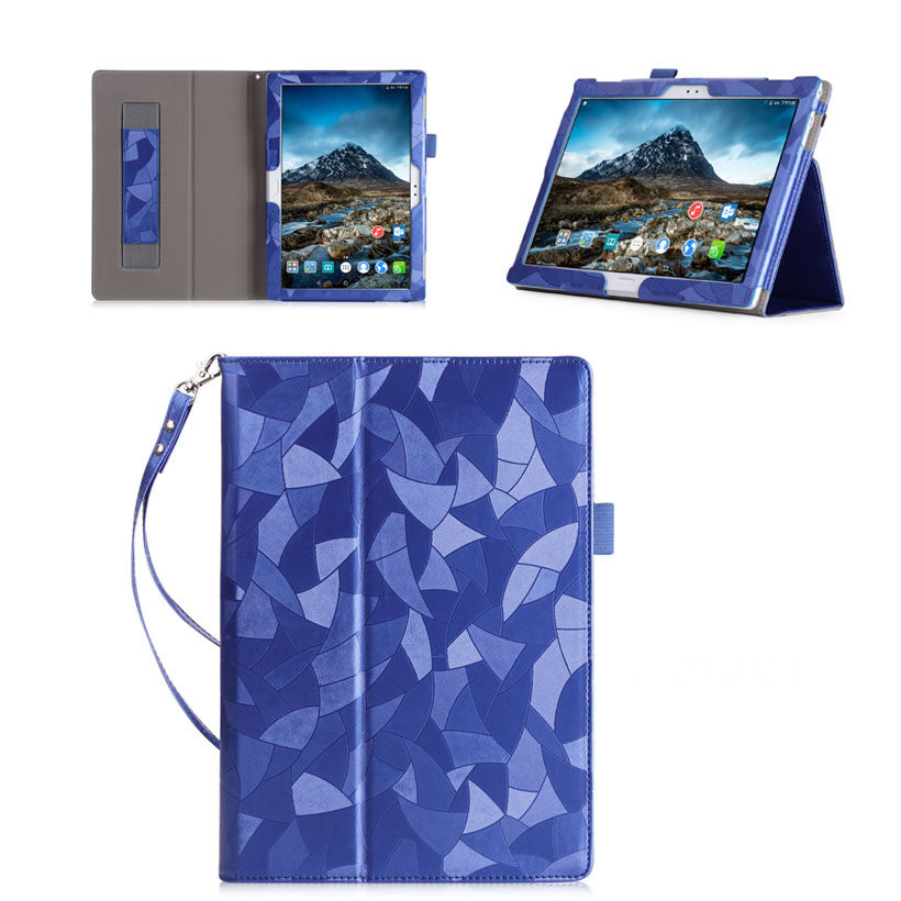 Case For Lenovo TAB4 Tab 4 10 TB-X304L TB-X304F/N Smart Cover For Lenovo Tab 4 10 Plus TB-X704L TB-X704F/N Funda Tablet Shell ножницы для живой изгороди 10 truper tb 17 31476