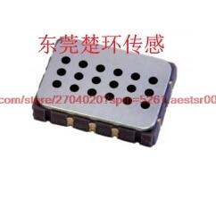 Carbon monoxide nitrogen dioxide semiconductor sensor MS-4514