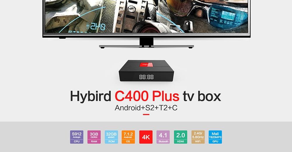 кардшаринг android tv