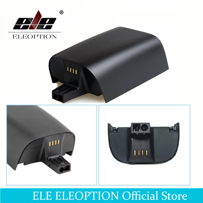 ELEOPTION 2.5Ah 2500mAh 11.1V High Quality Powerful Li-Polymer Battery For Parrot Bebop Drone3.0 Quadcopter ultra slim 2500mah li polymer power bank for iocean x9
