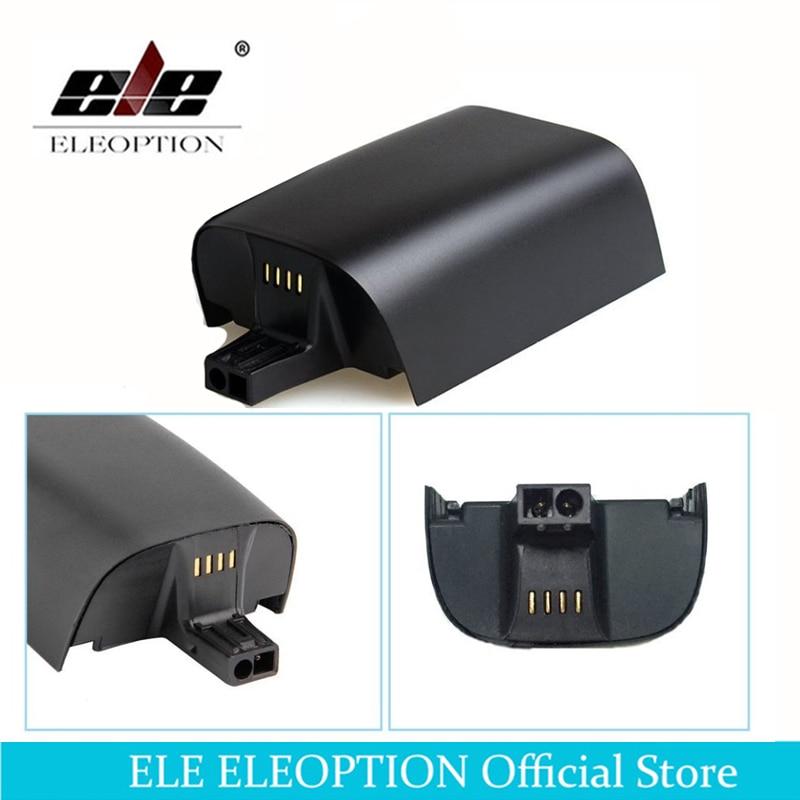 ELEOPTION 2.5Ah 2500mAh 11.1V High Quality Powerful Li-Polymer Battery For Parrot Bebop Drone3.0 Quadcopter стоимость
