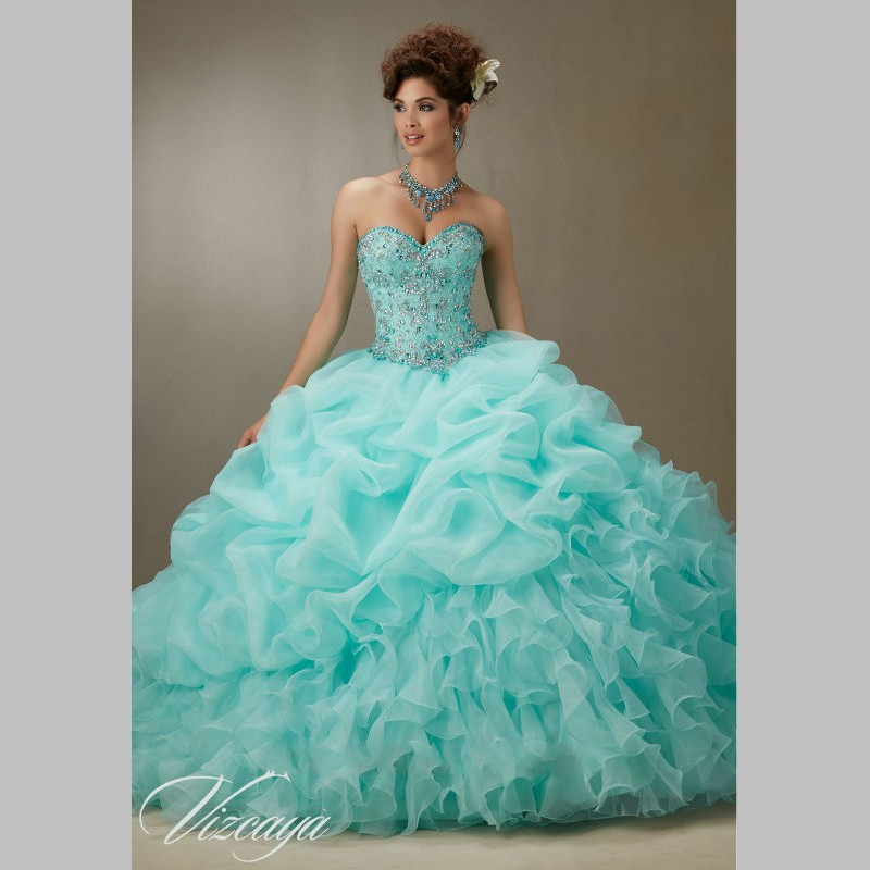 Online Get Cheap Baby Blue Quinceanera Dresses -Aliexpress.com ...