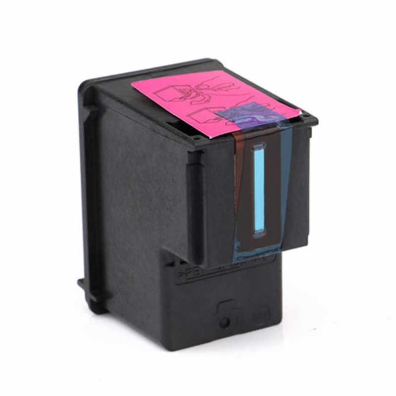 Cartuchos compatibles para HP61 61 61xl cartucho de impresora Deskjet serie 1000, 1010, 1050, 1051, 1055, 1056, 1510, 1512