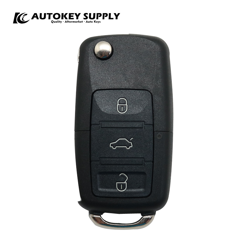 Car styling for Chave CaniveteVW Polo+Placa+Chip Positron+Double program without  battery holder (PX32/EX300)car key.AKBPCP092|Burglar Alarm| - AliExpress