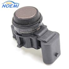 El Envío Gratuito! NUEVO Sensor de Aparcamiento Sensor PDC 9261626 Para BMW F20 F21 F23 F22 66209261626