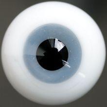 Mắt Màu Nhạt Cho