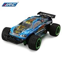 JJRC Q35 2 4G R C Car 4WD 1 26 30 Km H Remote Control Model