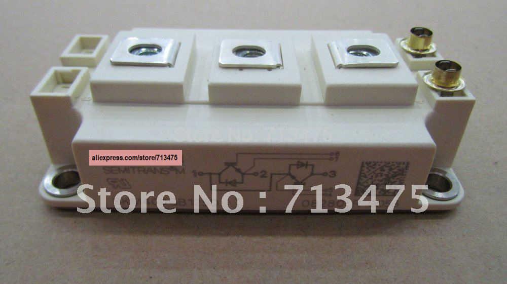SKM400GB125D