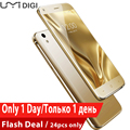 Desbloqueado telefone umi londres telefone móvel android 6.0 marshmallow mtk6580 quad core de smartphones 1g ram 8g rom celular telefones celulares