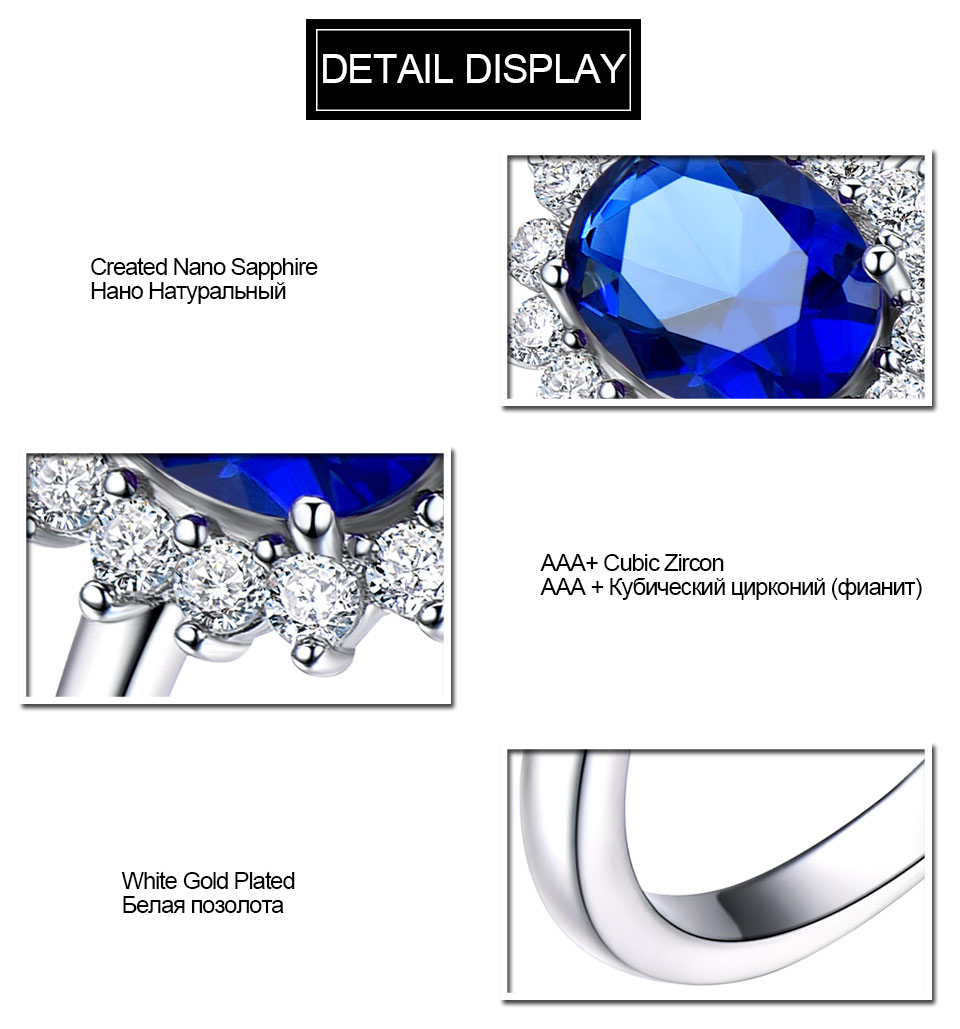 925 sterling silver blue sapphire rings for women (6)