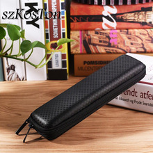 Protective Storage Case Pouch Skin Cover Sleeve For Apple Pencil Ipencil Cable EVA Hard Shell Carry Bag Holder Pouch Accessory