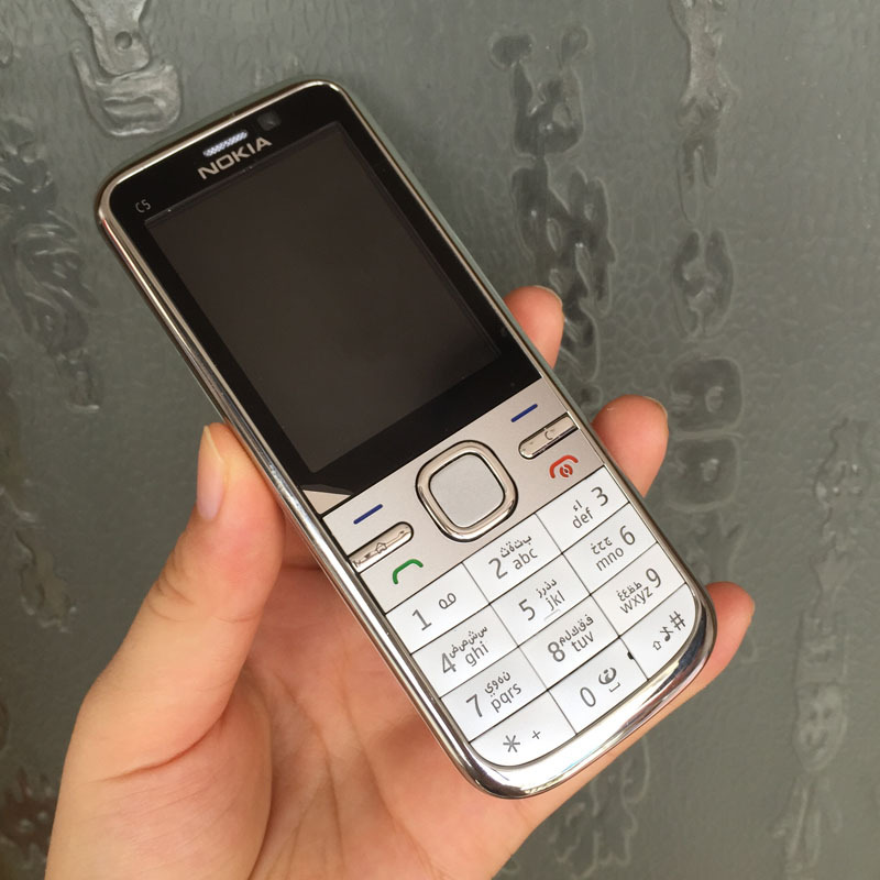 nokia c5-00.2 mobile software free