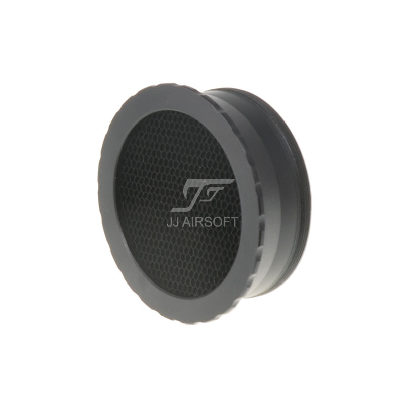 JJ Airsoft Killflash / Kill Flash for SRS Style Red Dot