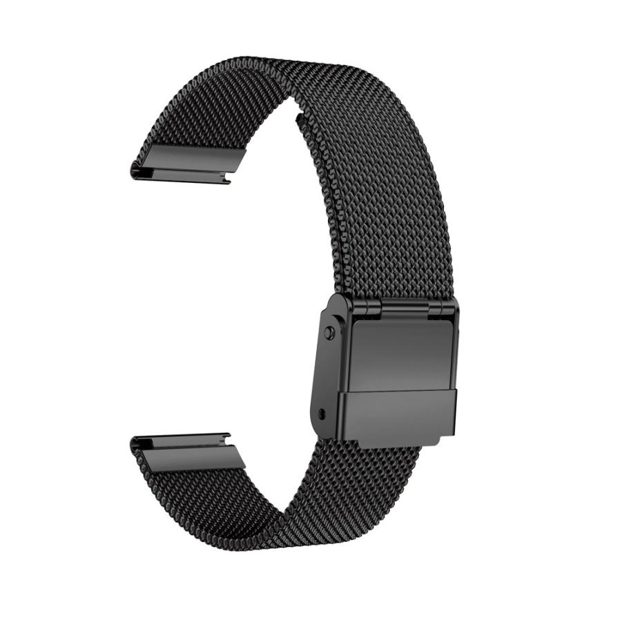 OTOKY Magnetic Loop Watch Band Strap for Daniel Wellington Classic Petite 32MM Stainless Steel Watchband Dignity May09