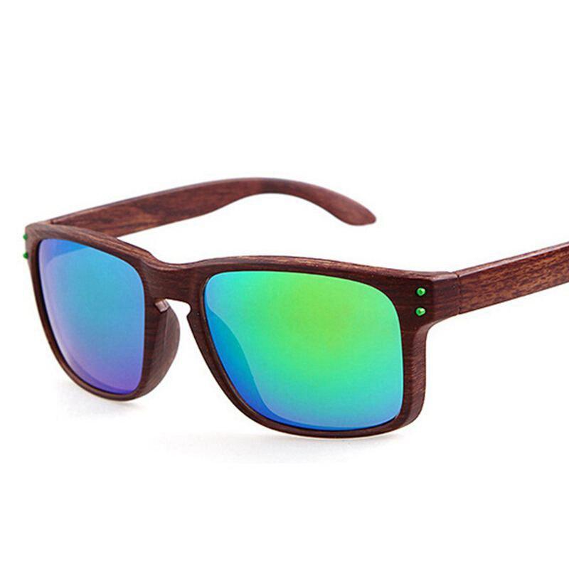 db6c09c37 2017 new óculos de sol dos homens/mulheres de design da marca oculos  ciclismo óculos de sol óculos de condução espelho óculos de sol de plástico  unisex ...