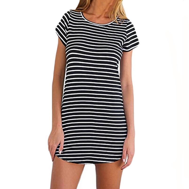snowshine YLI Women Sexy Dress American Flag Mini Dress Sleeveless Dress free shipping