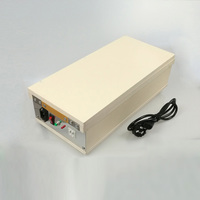 Automatic Wire Embedder Electric Beeswax Foundation Assemble Beekeeping Tools Supplies WE 7