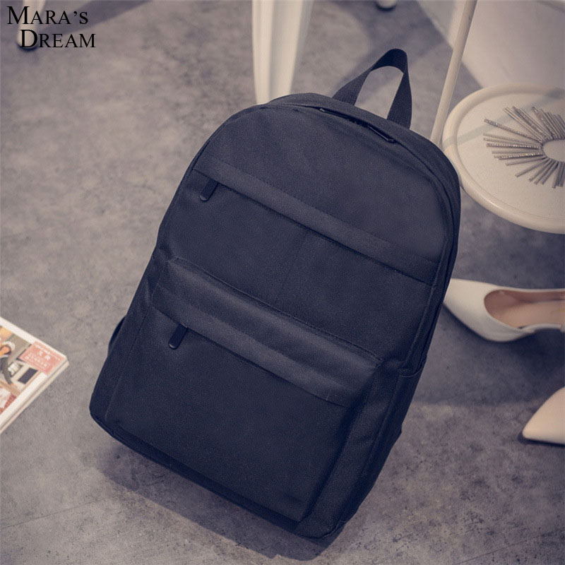 Women Backpacks Brand  Bags high quality girls school bag for teenagers NEW fashion backpack  school bag women Casual style dizhige brand women backpack high quality pu leather school bags for teenagers girls backpacks women 2018 new female back pack