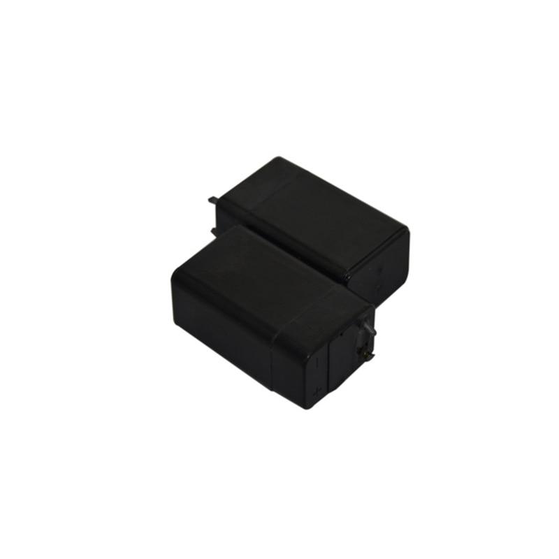 0.4AH Célula de Chumbo-Ácido Baterias De Armazenamento 3D04