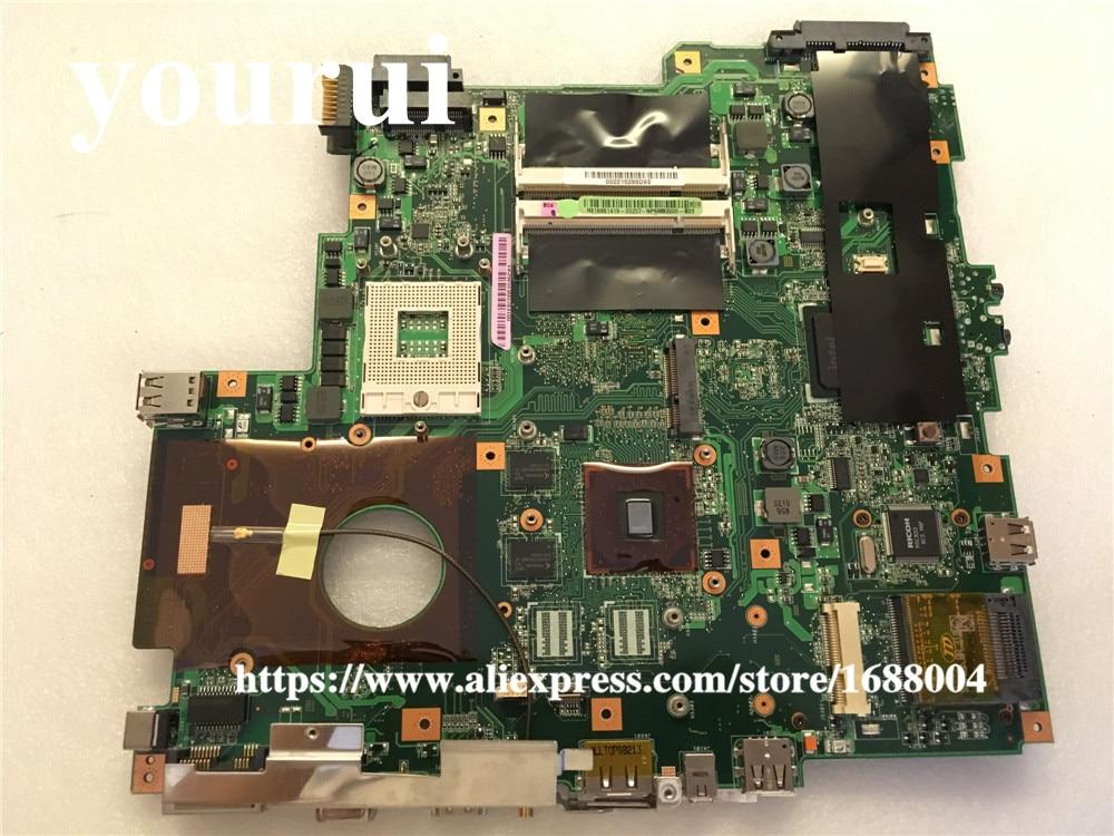 Asus K72JT Notebook Azurewave NB037 Bluetooth Drivers PC