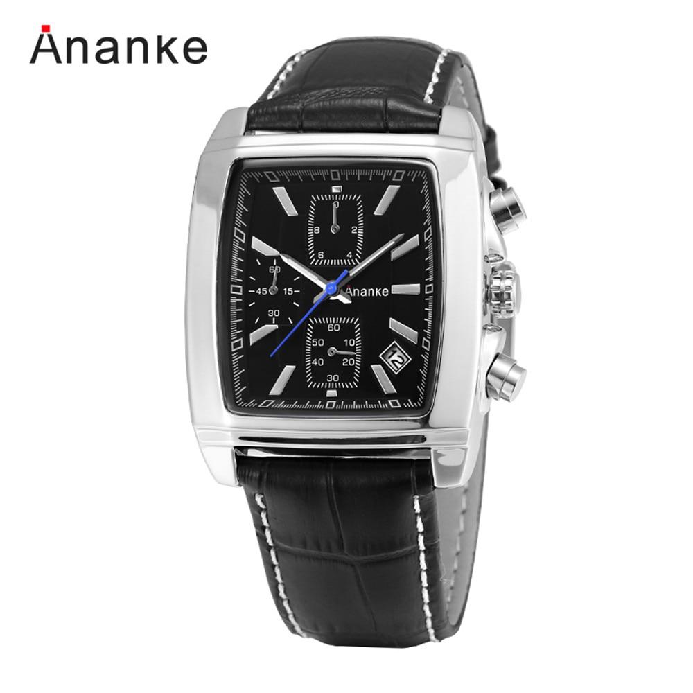 New Luxury Brand Waterproof Watches Men Fashion Classic Quartz Analog Army Military Sport Watch Box Male Clock Relogio Masculino