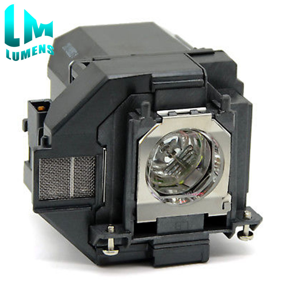 Original Lamp Bulb For EPSON for ELPLP96 V13H010L96 EB-W39 EB-W42 EB-X41 EB-W05 Top BrightnessOriginal Lamp Bulb For EPSON for ELPLP96 V13H010L96 EB-W39 EB-W42 EB-X41 EB-W05 Top Brightness
