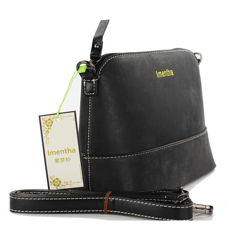 bolsas bolsas de ombro do Summer Shoulder Bag Large Shoulder Bag : Shoulder Bag Small Shoulder Bag Women Shoulder Bag Small