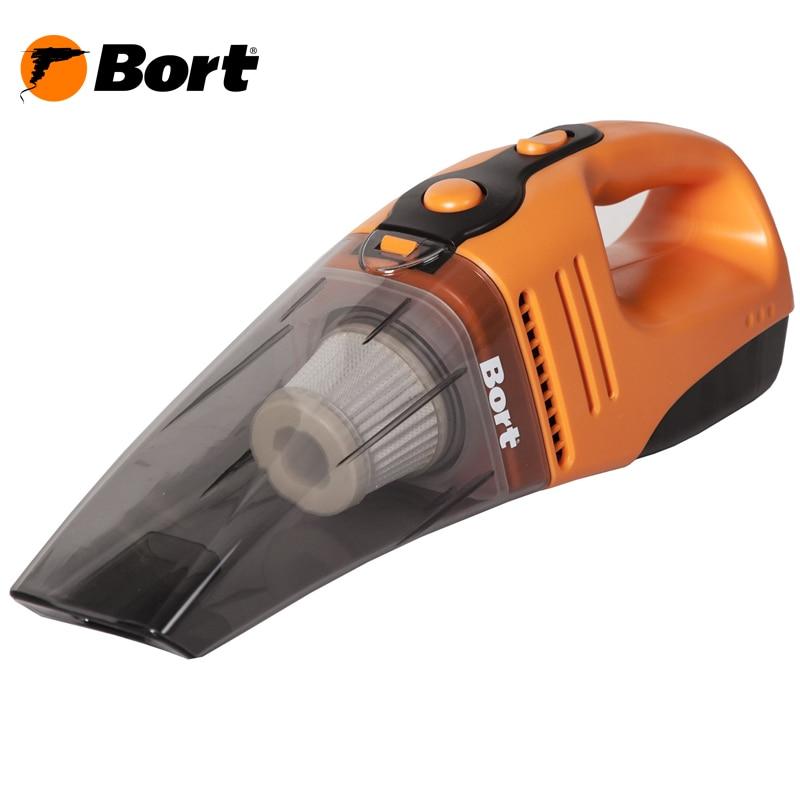 Car vacuum cleaner Bort BVC-95 daytime running lights drl led car styling brand new left
