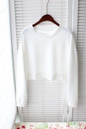 DP700MI Ladies Shirt Top intermediate portion tip Mori Girls Gr XS mint