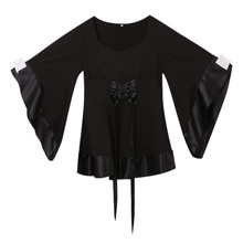 4a7b4e6d01 Buy goth clothes plus size and get free shipping on AliExpress.com