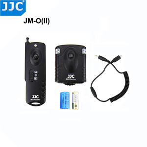 Image 5 - Draadloze Afstandsbediening Controller Voor Fuji Fujifilm XPro2 XE3 XA5 XT100 X100T XH1 XT1 XT2 X100F XA3 X70 XE2 XT10 XF10 XM1 XQ1