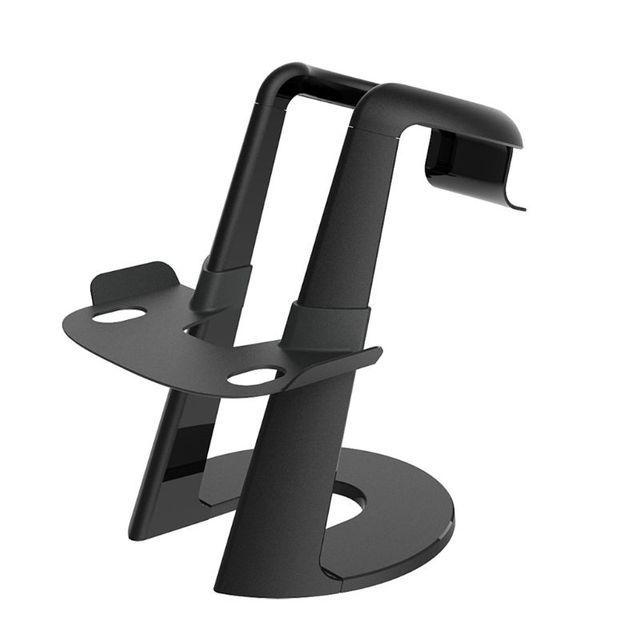 Универсальный держатель для гарнитуры виртуальной реальности для HTC Vive/Sony PSVR/Oculus Rift/Oculus GO/Google Daydream/Samsung