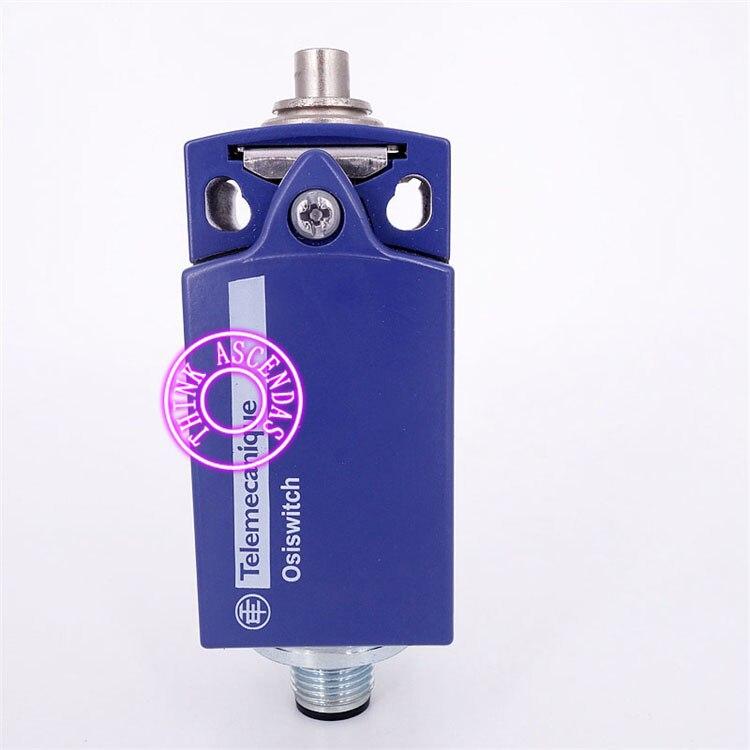Interrupteur de limite Original nouveau XCKD2110M12 ZCD21M12 ZCE10Interrupteur de limite Original nouveau XCKD2110M12 ZCD21M12 ZCE10