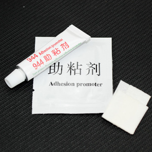 Double-Sided Adhesive Adhesion Promoter Powerful Efficient Quick Adhesive Glue Enhancers Tackifying Efficient Car Sticker