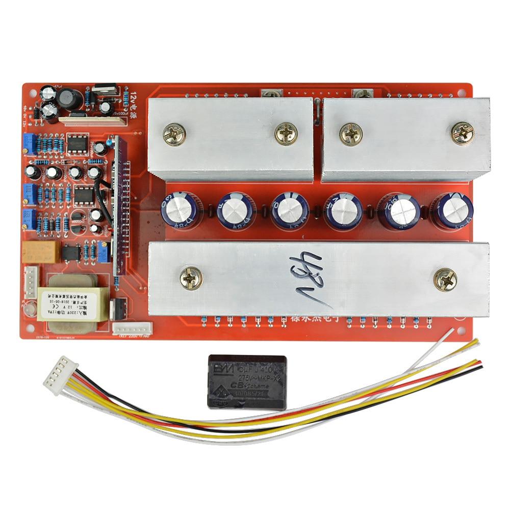 Aiyima-Pure-Sine-Wave-Power-Frequency-Inverter-Board-DC-24V-36V-48V-60V-to-AC-220V (4)