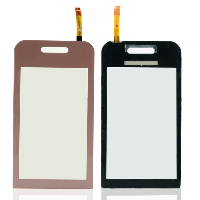 Touch Screen for Samsung S 5230, B 0060