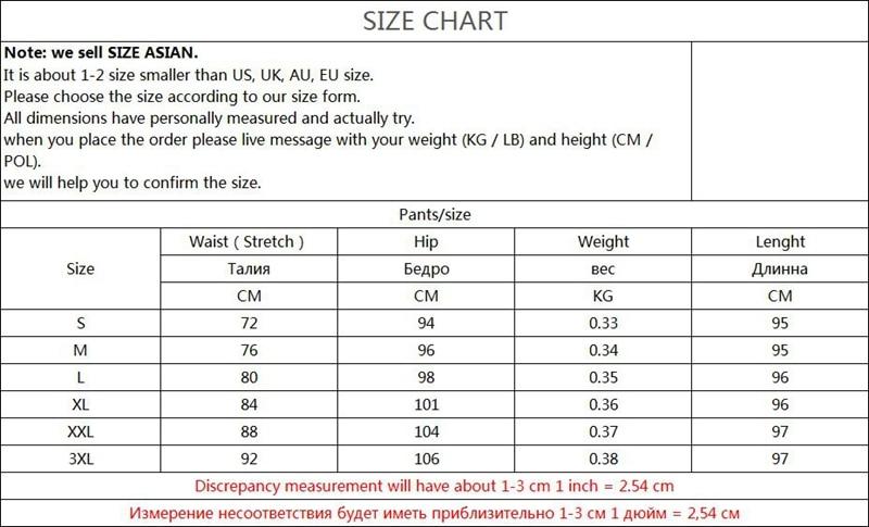 high waist jeans (10)