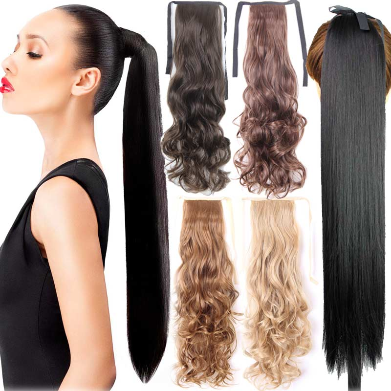 Long Hair Pony Reviews Online Shopping Long Hair Pony