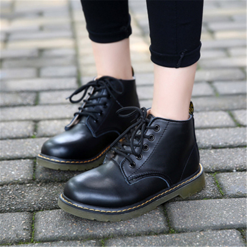 winter boots women zjvi Working Women Boots Brand Fashionable Casual Safety With Fur Comfortable Ankle